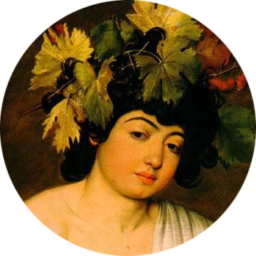 1597 caravaggio bacchus-1