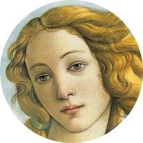 Botticelli Venus-1